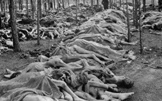 德国拟公诉二战屠杀战俘的纳粹军官