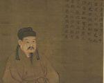 古代詩人的修煉故事:柳宗元