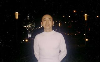 呼吁平反六四 作家王万星被关精神病院11年