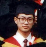 清華博士生王為宇遭國安綁架
