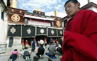 達瓦才仁:中共對西藏文化實行滅絕政策