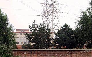 吉林省女勞動教養管理所,俗稱黑嘴子勞動教養所或長春市黑嘴子女子勞教所,關押著吉林省數千人次的女法輪功學員。(明慧圖片)