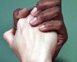 研究指学习宽恕可减少身体疼痛与不适
