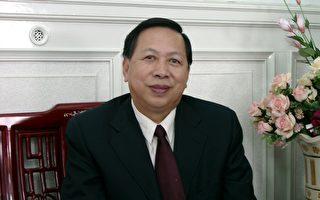 台灣最大律師公會 決議支持「訴江案」
