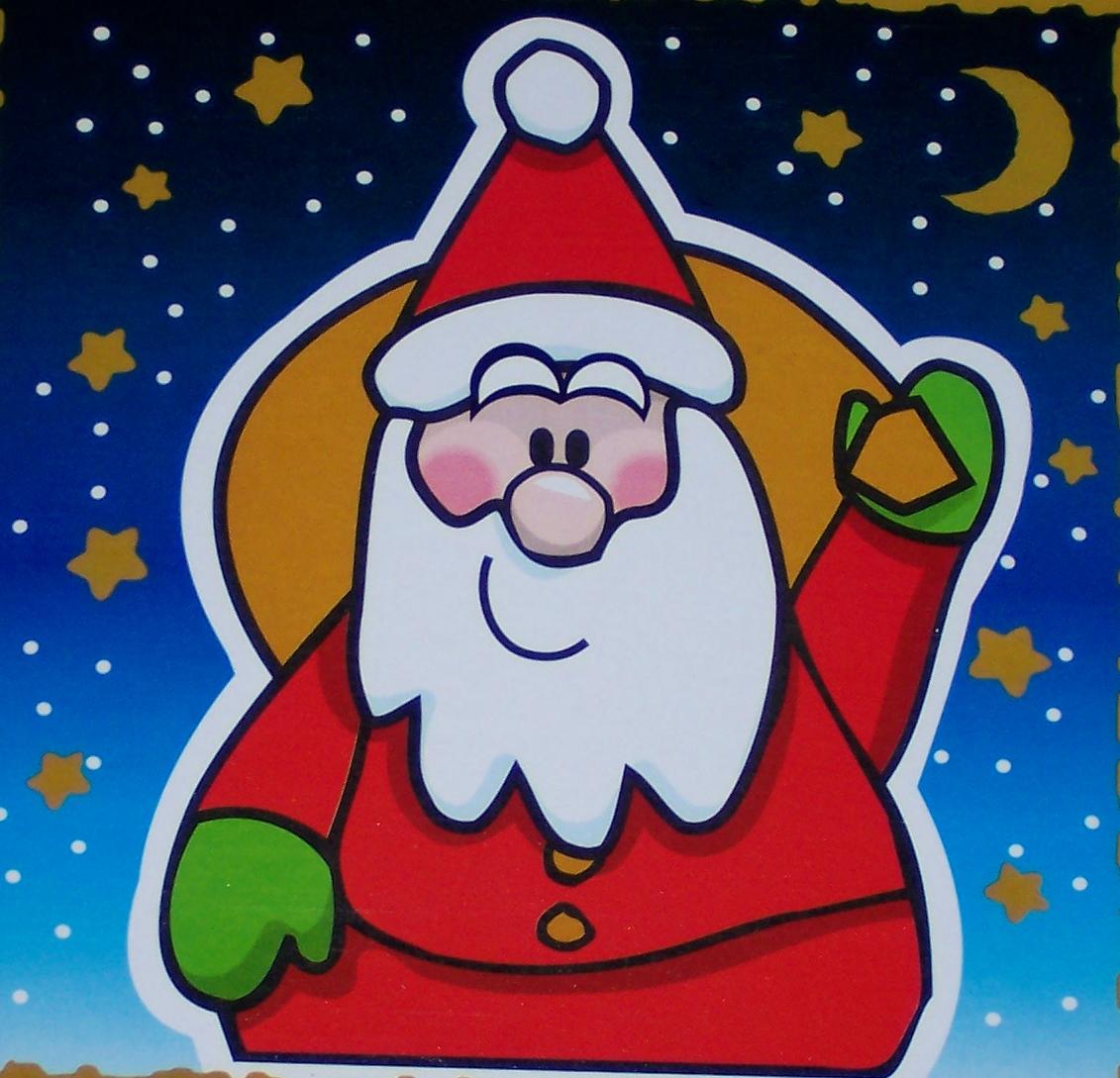神秘聖誕老人支付賓州小學生午餐