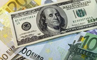 【財經話題】歐盟擬對科技大廠徵3%數位稅