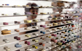 川普政府推动药物新规 从加拿大进口处方药