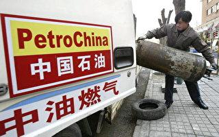 受疫情影响 大陆石油需求2月将下降25%