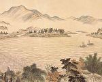 王景治黄河