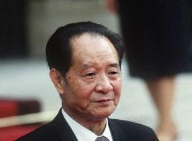 胡耀邦逝世15周年纪念日中国官方缄默