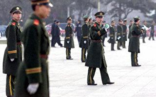 黑龍江雙城大搜捕 50多人被抓3人死