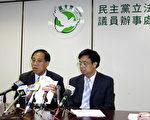 六成港人相信「封咪」因政治壓力