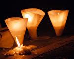 「六四」燭光晚會市民心聲