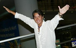 谭咏麟率先翻唱刀郎成名曲 歌词改为广东版本