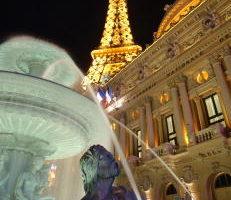 歐洲向中國遊客開放市場
