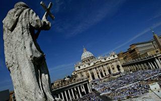 意国教堂的尴尬:不祈祷就给钱