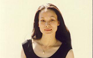 东北女知青成世界著名歌唱家