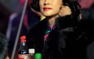《我的兄弟姐妹》劉曉慶楊恭如 賺足觀眾眼淚