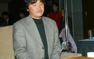 趙治勳再創日本棋壇新記錄