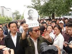 凌鋒:獨裁者的和平隱藏更大危機