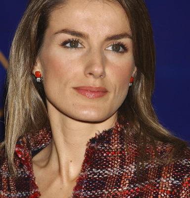 2005年3月29日.西班牙Getty Images