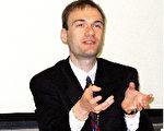 哈佛大学法学院Berkman网络与社会研究中心Derek Bambauer 博士