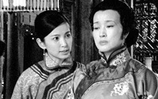 """《徽娘•宛心》拍摄过半 刘晓庆李冰冰飙""""泪"""""""