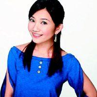 梁静茹九月北京个唱 新专辑无缘邀陶喆加盟