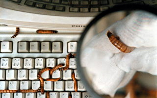 德国安全部:中共间谍软件威胁在华德企