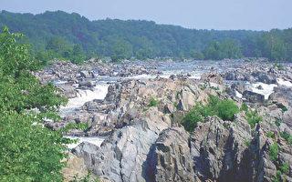 管理大瀑布國家公園 如何在利用和保護間達到平衡