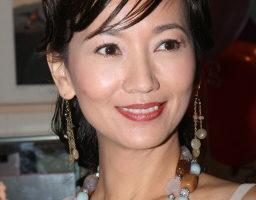 趙薇趙雅芝為何入圍中國十大美女