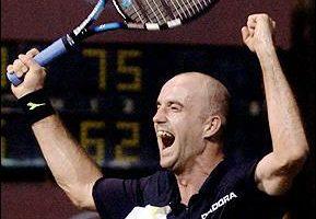印度舍奈网球公开赛  卢比西克击败莫亚封王