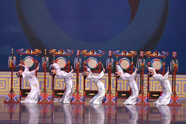 韓國舞蹈社 (大紀元)