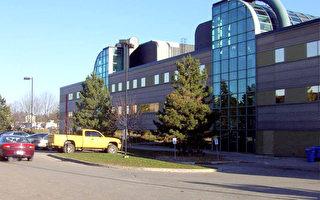 窃取国防技术 中共军方盯上加拿大大学
