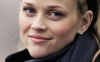 薇斯朋擊敗蘿勃茲 榮膺好萊塢片酬最高女星