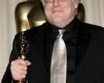 菲利普塞摩霍夫曼(Philip Seymour Hoffman)/Getty Images
