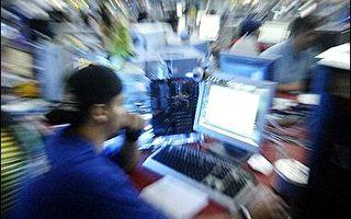 澳洲提出全球首起反垃圾邮件法 违者罚两亿
