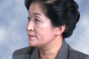 王文怡名字被維基百科全書收錄