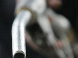 纽约原油期货跌破每桶72美元
