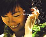 藤田惠美推出限定發行的『Camomile Plus 精選輯』。(豐華唱片提供)