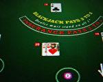 由於國外「賭博合法」使一些人產生了「安全贏錢」的幻覺,卻並沒有考慮境外賭博的危險性。(圖∕Getty Images)