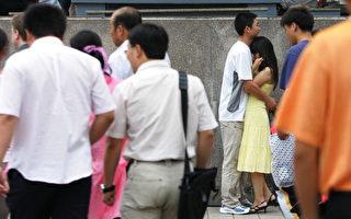中国经济过热 硬着陆危险增加