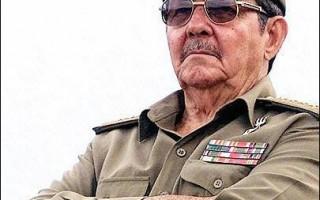 古巴坚称劳尔大权在握 卡斯楚逐渐康复中