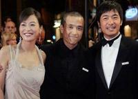 RFA:携《颐和园》参展戛纳 娄烨被禁五年拍片