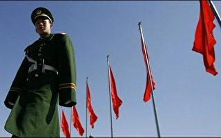 美國懷疑中國正在發展「精密」生物與化學武器,並對中國是否信守禁止大規模毀滅性武器擴散的承諾表示關切。圖片來源:法新社 2006-09-15 13:20