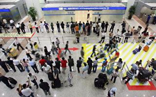 上海接連爆出本土病例 台立委:恐冰山一角