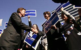 美國中期選舉(1):選舉重要性
