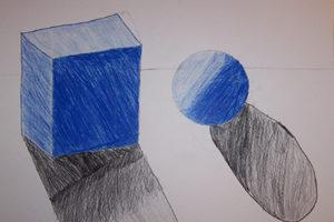 儿童学习绘画的过程(20)