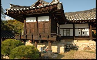 中国古代的奇医异药(6)把瘤勒死