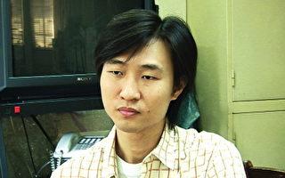 陳馮富珍掌管世衛 外界質疑金錢外交
